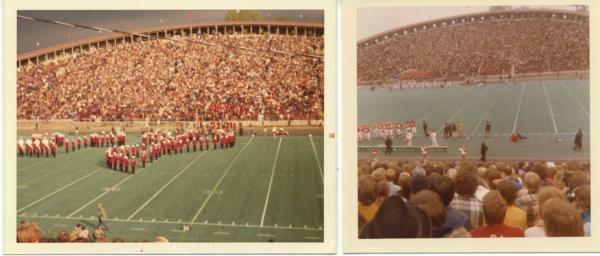 Cornell Football001